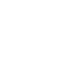 Enlace a YouTube